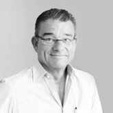Dr Marc Henri ALLEMANN