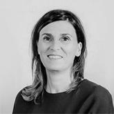 Sandra ALLEMANN-RECK